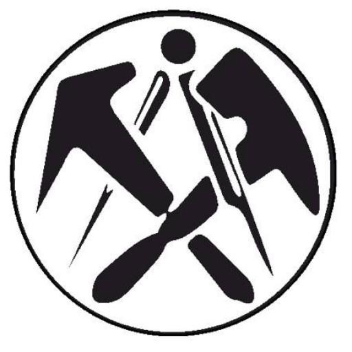 Dachdeckerinnung logo  Dachdeckerinnung, Dachdecker Werlte Sögel Matthias Menne - Matthias ...
